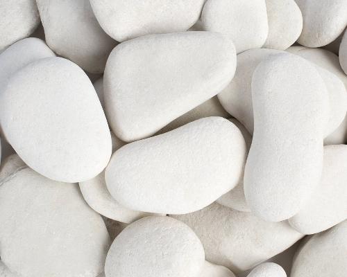 pedras-e-pedriscos-para-jardim-curitiba-pedras-e-pedriscos-para-jardinagem-curitiba