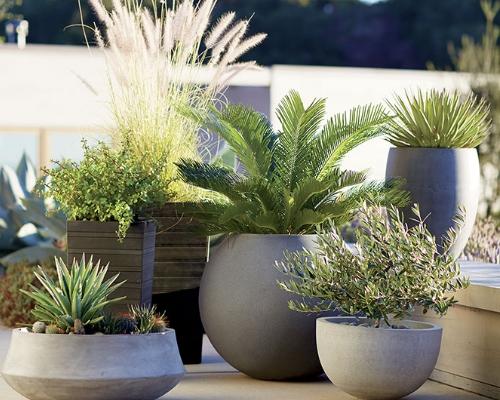pedras jardim curitiba: -para-jardim-curitiba-vasos-decorados-para-jardinagem-curitiba